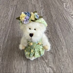 Boyds Bears Ruth